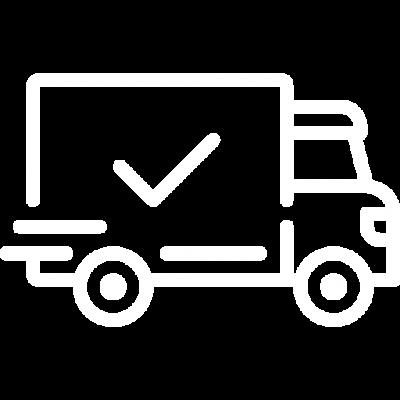 Wir bieten Ihnen bei der professionellen Autoaufbereitung auch einen Abholt- und Bringservice an!