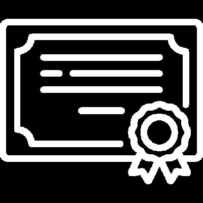 Wir sind von Sonax zertifiziert!